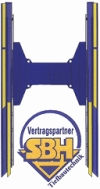 verbaugeraete-rottkamp.de